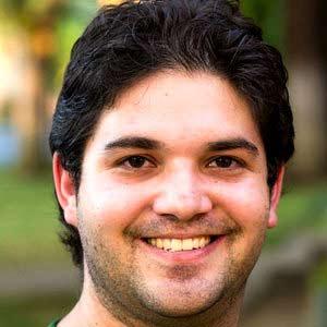 Aaron Alpert
